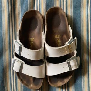 Birkenstock Shoes - Birkenstock Arizona sandals